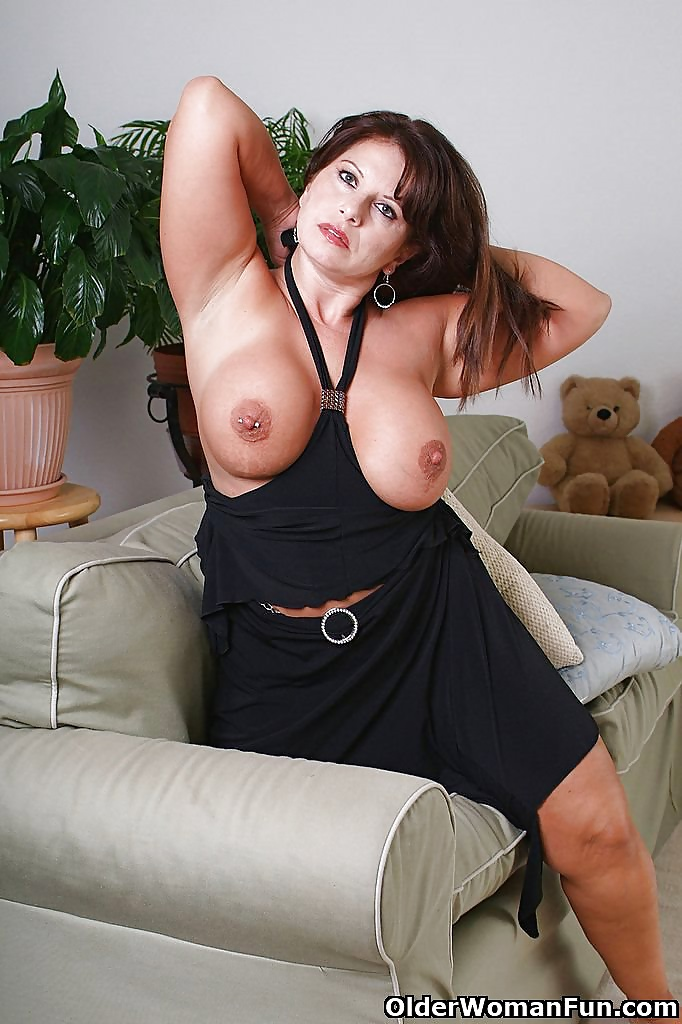 young anal young hairy