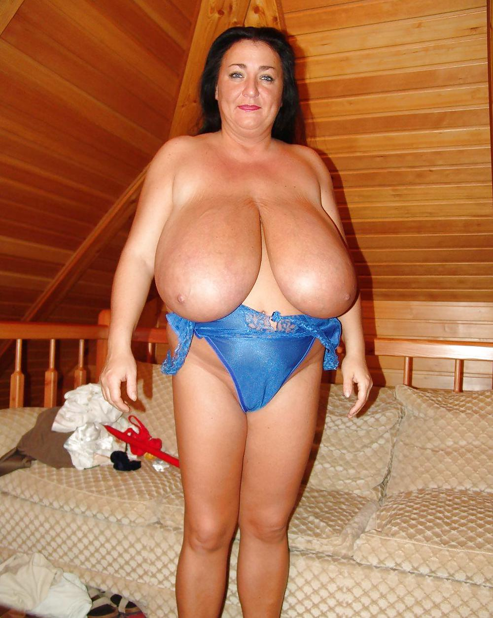 black fat hair pussy naked