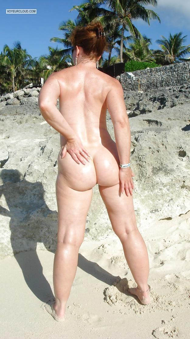 Erotic fantasy most