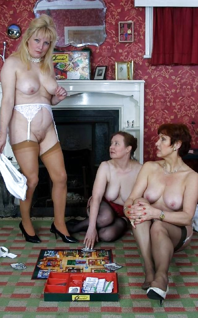 Mature Play Galleries 43